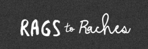 Rags To Raches Coupon & Deals 2018