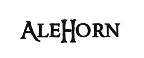 AleHorn Promo Code & Deals 2018