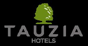 TAUZIA Hotels Promo Code & Deals 2018