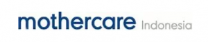 Mothercare ID Coupon & Deals 2018