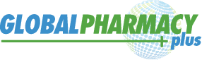 Global Pharmacy Plus Coupon & Deals 2018