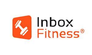 InboxFitness Promo Code & Deals 2018