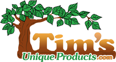 Tims unique products Coupon Code & Deals 2018