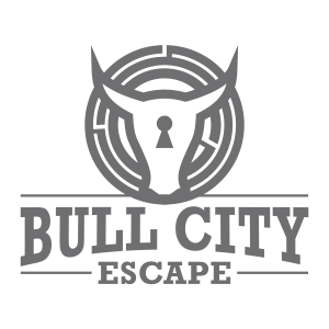 Bull City Escape Promotion Code & Deals 2018