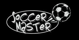 Soccer Master Promo Code & Deals 2018