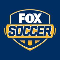 Fox Soccer Coupon & Deals 2018
