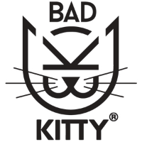 Bad Kitty Coupon Code & Deals 2018