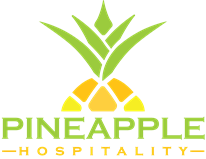 Pineapple Hospitality Discount Code & Deals 2018