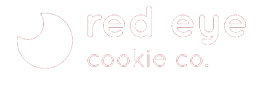Red Eye Cookie Promo Code & Deals 2018