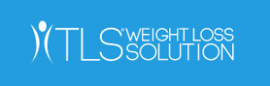 TLS Weight Loss Solution Coupon & Deals 2018