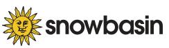 Snowbasin Discount Code & Deals 2018