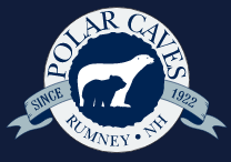 Polar Caves NH Coupon & Deals 2018