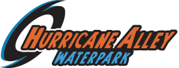 Hurricane Alley Waterpark Promo Code & Deals 2018
