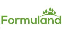 Formuland Coupon & Deals 2018