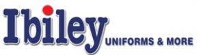 Ibiley Coupon & Deals 2018