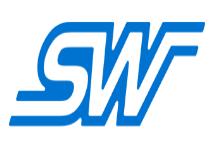 Seat Warehouse Coupon & Deals 2018