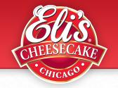Elis Cheesecake Coupon & Deals 2018