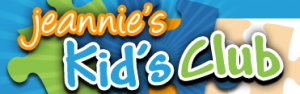 Kidsstuff Coupon & Deals 2018