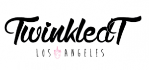 Twinkled T Discount Code & Deals 2018