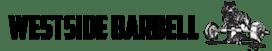 Westside Barbell Discount Code & Deals 2018
