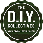 Homegrown Collective Coupon Code & Deals 2018