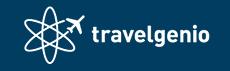 Travelgenio Coupon & Deals 2018