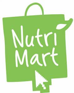 Nutrimart Coupon & Deals 2018