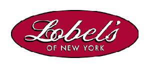 Lobels Promo Code & Deals 2018
