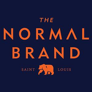 The Normal Brand Discount Code & Deals 2018