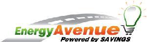Energy Avenue Coupon & Deals 2018