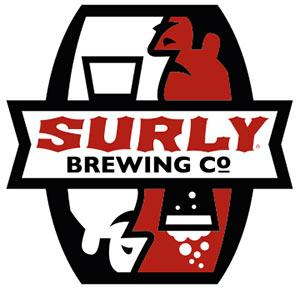 Surly Brewing Coupon Code & Deals 2018