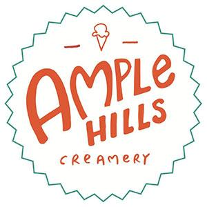 Ample Hills Creamery Discount Code & Deals 2018