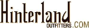 Hinterland Outfitters Coupon & Deals 2018