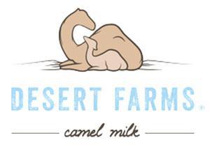 Desert Farms Coupon & Deals 2018