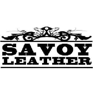 Savoy Leather Coupon & Deals 2018