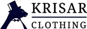Krisar Clothing Coupon & Deals 2018