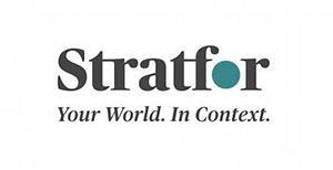 Stratfor Discount & Deals 2018
