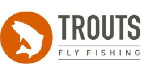 Trouts Fly Fishing Coupon & Deals 2018