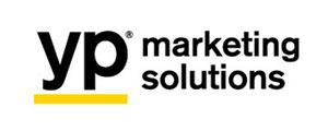 YP Marketing Solutions Coupon & Deals 2018