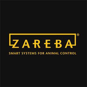 Zarebasystems Coupon & Deals 2018