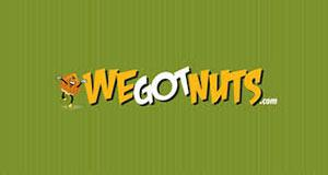 Wegotnuts Coupon & Deals 2018