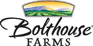 Bolthouse Farms Coupon & Deals 2018