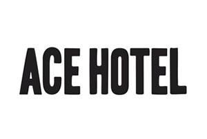 Ace Hotel Promo Code & Deals 2018