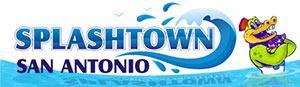 Splashtown Coupon & Deals 2018