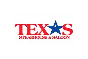 Texas Steakhouse Coupon & Deals 2018