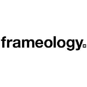 Frameology Promo Code & Deals 2018