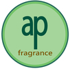 AP Fragrance Coupon & Deals 2018
