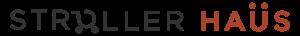 Stroller Depot Coupon & Deals 2018