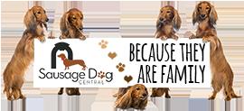 Sausage Dog Central Coupon & Deals 2018