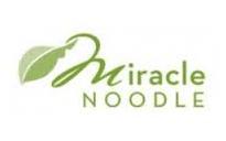 Miracle Noodle Coupon & Deals 2018